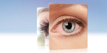 Synoniemen voor droog oogsyndroom (DES)